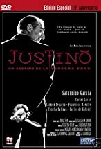 Primary image for Justino