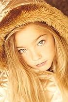 Image of Kelsey Batelaan
