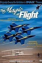 Image of The Magic of Flight