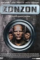 Image of Zonzon