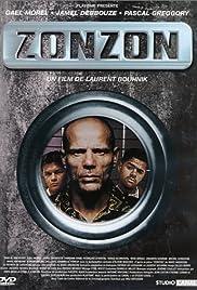 Zonzon Poster