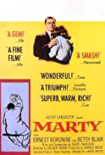 Marty(1955)