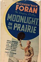 Image of Moonlight on the Prairie