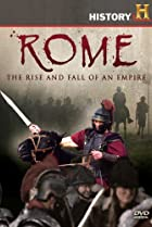 Image of Rome: Rise and Fall of an Empire