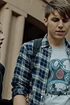 Image of Arrow: The Secret Origin of Felicity Smoak