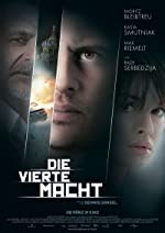 The Fourth State(2012)