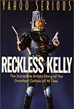 Primary image for Reckless Kelly