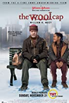 The Wool Cap (2004) Poster
