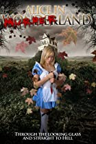 Image of Alice in Murderland