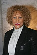 Darlene Love's primary photo