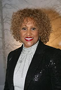 darlene love today i met the boy