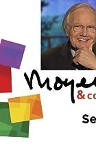 Image of Moyers & Company
