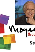 Primary image for Moyers & Company