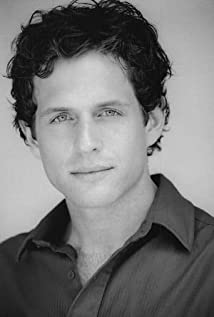 Glenn Howerton Picture