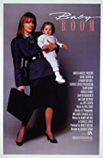 Baby Boom(1987)