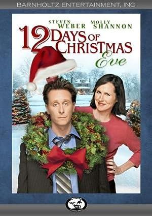 12 días para Navidad - 2004