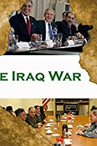 Image of The Iraq War