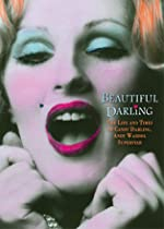 Beautiful Darling(1970)
