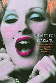 Beautiful Darling (2010) Poster - Movie Forum, Cast, Reviews