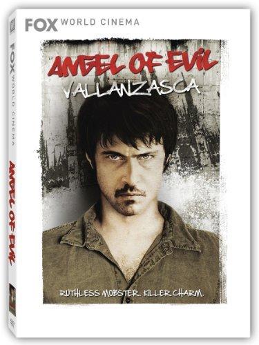 Angel of Evil (2010)