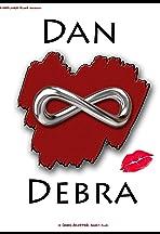 Dan and Debra