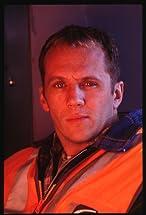 Dean Andrews's primary photo