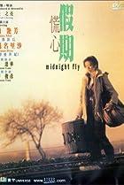 Image of Huang xin jia qi