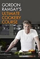 Image of Gordon Ramsay's Ultimate Cookery Course