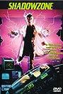 Shadowzone (1990) Poster