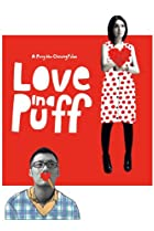 Image of Love in a Puff