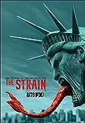 The Strain -Saison 3
