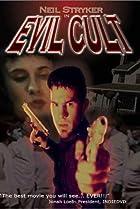 Image of Evil Cult