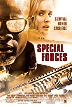 Primary image for Special Forces