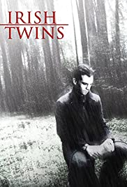 Irish Twins Poster