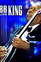Image of B.B. King: Live