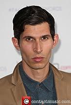 Alexander Devrient's primary photo