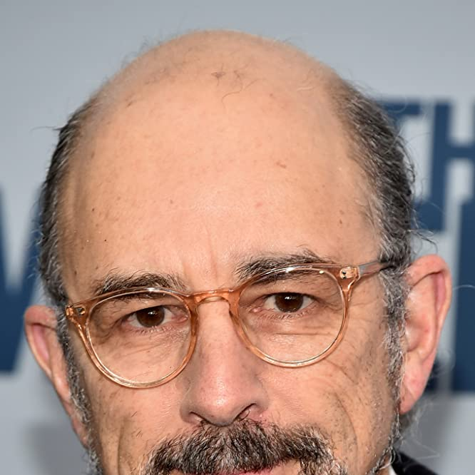 Richard Schiff at an event for The Gambler (2014)