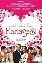 Image of Mariages!