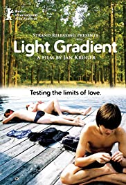 Light Gradient (2009) Poster - Movie Forum, Cast, Reviews