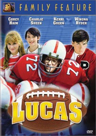 Lucas (1986) MV5BMTY4NTM1ODEzOF5BMl5BanBnXkFtZTYwNDk0NDk5._V1_