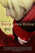 Image of Benny Loves Killing