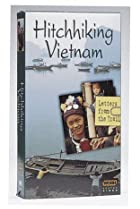 Image of Hitchhiking Vietnam: Letters from the Trail