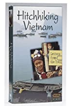 Hitchhiking Vietnam: Letters from the Trail