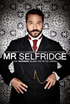 Image of Mr Selfridge