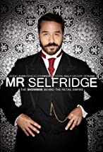 Primary image for Mr Selfridge