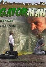Gatorman