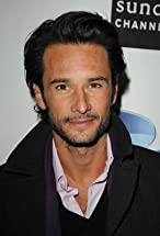Rodrigo Santoro's primary photo