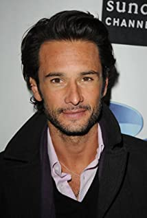 Rodrigo Santoro New Picture - Celebrity Forum, News, Rumors, Gossip