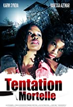Deadly Temptation