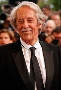 Aktori Jean Rochefort